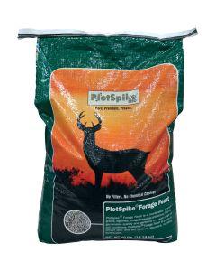 Forage Feast Food Plot Seed