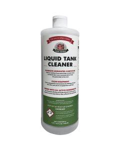 Liquid Tank Cleaner