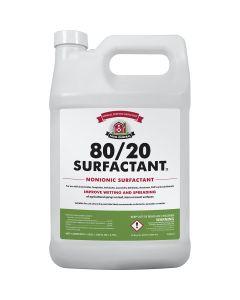 80/20 Surfactant
