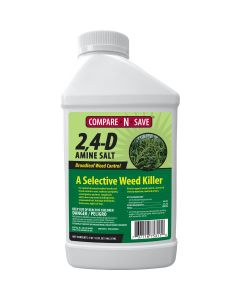 2,4-D Broadleaf Weed Killer