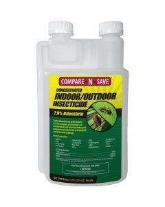 Indoor/Outdoor Insecticide
