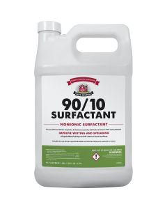 90/10 Surfactant