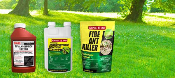 Three Products Every Home Gardener Will Love
