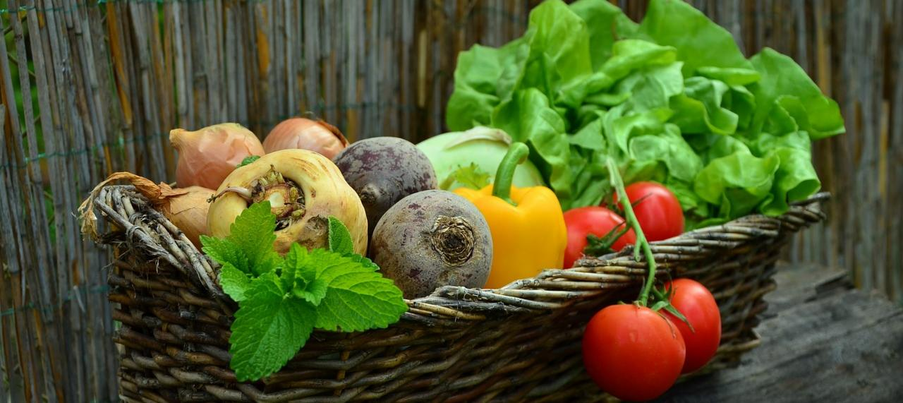 You Can Do It: A Guide To Preserving Your Spring Produce